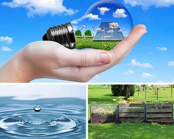 Golden Sustainability Goals
