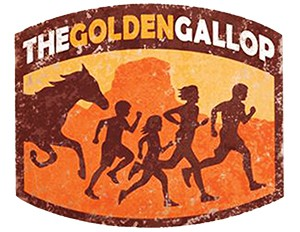 15th Annual Golden Gallop @ Downtown Golden and Virtual | Golden | Colorado | United States