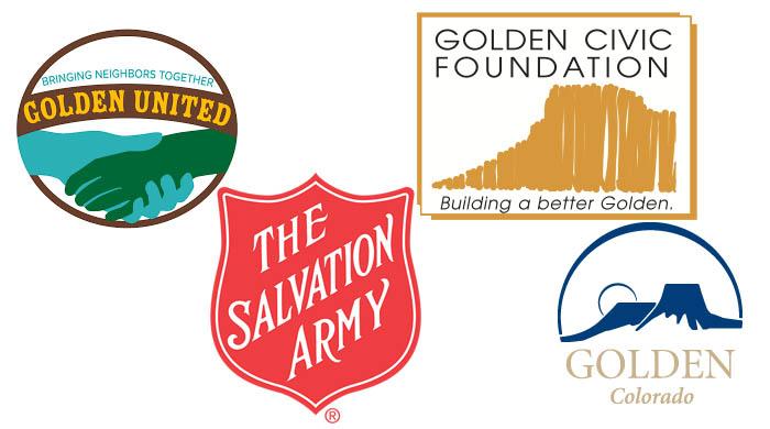 Housing Assistance logos