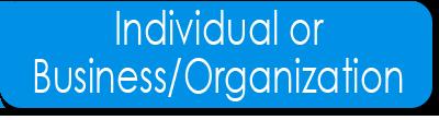 Individual or Business or Organization Mayors Award