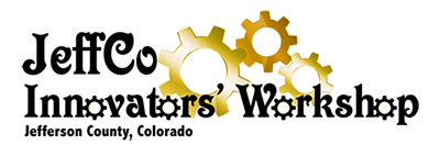 Jeffco Innovators Workshop - PharmaJet @ Golden City Hall | Golden | Colorado | United States