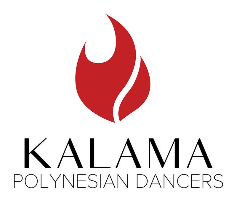 Kalama Polynesian Dancers