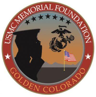 US Marine Corps Memorial Logo