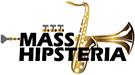 Mass Hipsteria