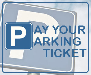 Pay Parking Tickets online