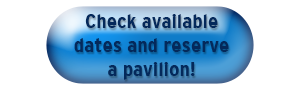 Click here to check availability and reserve a pavilion.