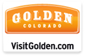 VisitGolden.com offers information on shopping, dining, and enjoying Golden.