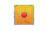 Your Gov