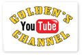 Visit the City of Golden YouTube channel for a wide selection of videos all about Golden.